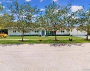 9400 Sw 80th Ave, Miami image