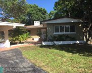 2117 Coral Gardens Dr, Wilton Manors image