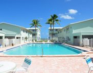 5400 N Ocean Blvd Unit 3, Lauderdale By The Sea image