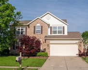 13956 Wakefield Place, Fishers image