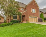 9615 Levens Way, Knoxville image