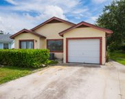 4165 Clearview Terrace, West Palm Beach image