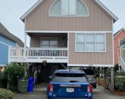 1029 N Sea Bridge Ct., Surfside Beach image