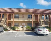 2600 Kanner  Highway Unit M-9, Stuart image