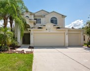 5627 Ansley Way, Mount Dora image