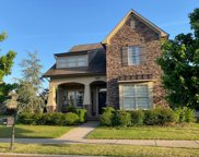 508 Tywater Crossing Blvd, Franklin image