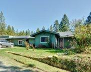 15060 Hoerster  Lane, Rogue River image