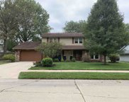 8126 Redstone Drive, Fort Wayne image