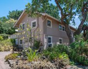 890 Upland Rd, Redwood City image