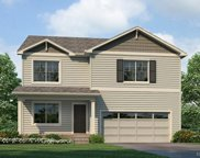 2441 Mountain Sky Drive, Fort Lupton image