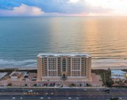1045 Highway A1a Unit #903, Satellite Beach image