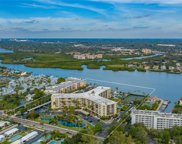 5855 Midnight Pass Road Unit 514, Sarasota image