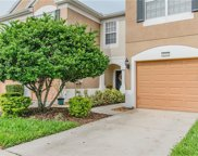 2211 Snowflake Place, Riverview image