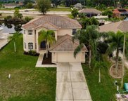 3520 SW 3rd TER, Cape Coral image