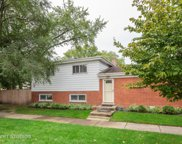 17 Glenview Road, Glenview image