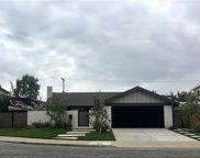 21721     Hilaria Circle, Huntington Beach image