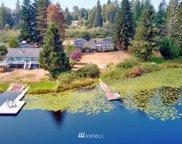 5413 Panther Lake Road, Snohomish image