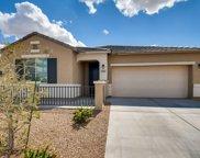 40985 W Williams Way, Maricopa image
