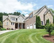 132 Whispering Cove  Court, Mooresville image