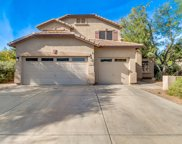 20826 E Via Del Rancho --, Queen Creek image