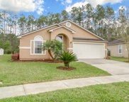 432 S ABERDEENSHIRE DR, Fruit Cove image
