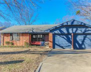 212 Collier Drive, Norman image