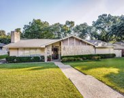 4628 Briarhaven Road, Fort Worth image