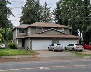 304 152nd Street E, Tacoma image