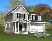 Lot 117 Lorden Commons Unit #Lot 117, Londonderry image