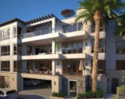 17320 TRAMONTO Drive Unit #902, Pacific Palisades image