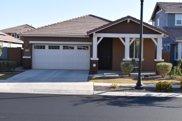 7221 E Osage Avenue, Mesa image