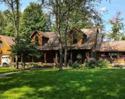 2684 Stover Road, Bellaire image