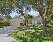 8503 Goldfinch Court, Tampa image