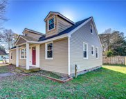 5368 Arthur Circle, East Norfolk image