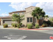 82862 Angels Camp Drive, Indio image