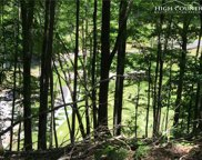 136 Clubhouse Road Roads, Beech Mountain image