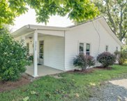 111 2nd St, Old Hickory image