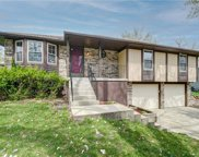 4900 Casey Court, Independence image