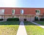 5110 N 83rd Street, Scottsdale image