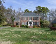1167  Carole Court, Weddington image