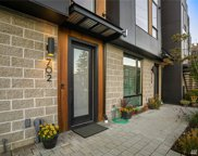 702 S Willow St, Seattle image