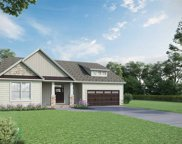 540 Forden Drive, Wellford image
