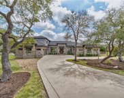 374 Barberry Park, Driftwood image