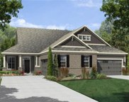 17330 Graley  Place, Westfield image
