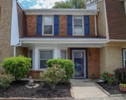 1834 Candlelight Drive, Central Chesapeake image