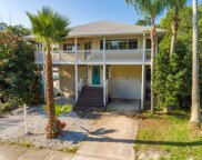 389 Georgia Avenue, Crystal Beach image