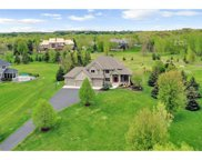 17 Apple Orchard Court, Dellwood image