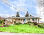 1312 14th Place, Snohomish image