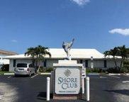 110 Shore Court Unit #102-B, North Palm Beach image