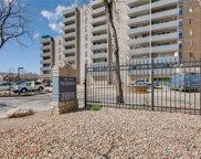 601 W 11th Avenue Unit 412, Denver image